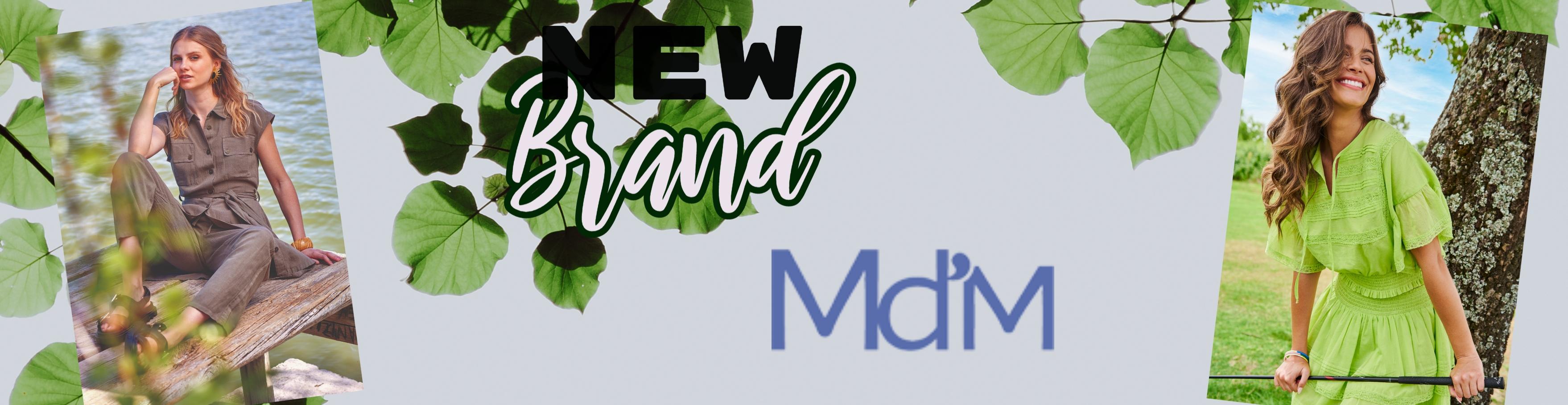 4d7dd5717b Mads Nørgaard - MÁRKÁK - db fave webshop