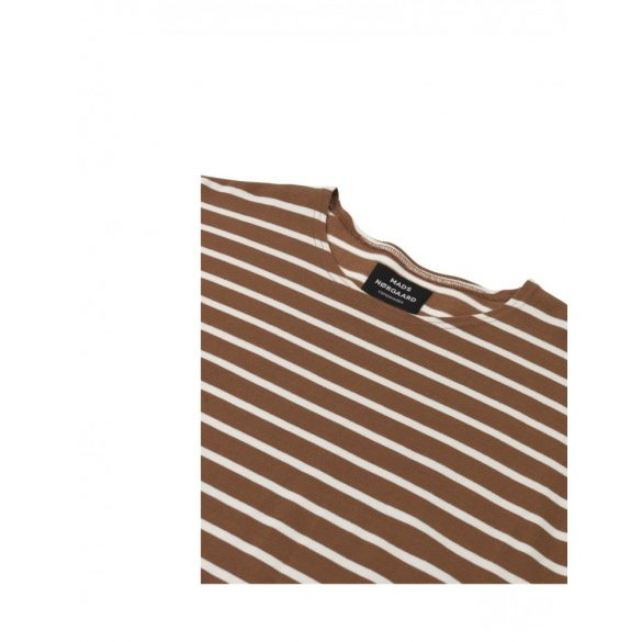 Mads Nørgaard ● Picasso Tash Long  ● barna csíkos hosszú ujjú póló