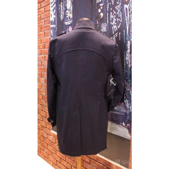 Drykorn ● Skopje ● sötétkék kabát