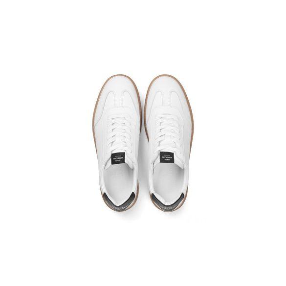 Mads  Nørgaard ● Leather Troy ● fehér bőrcipő