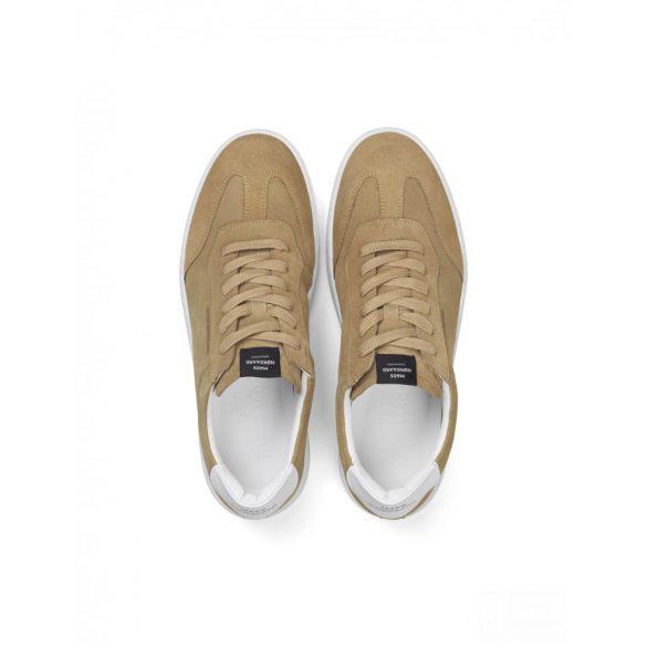 Mads  Nørgaard ● Suede Troy ● barna hasítottbőr cipő