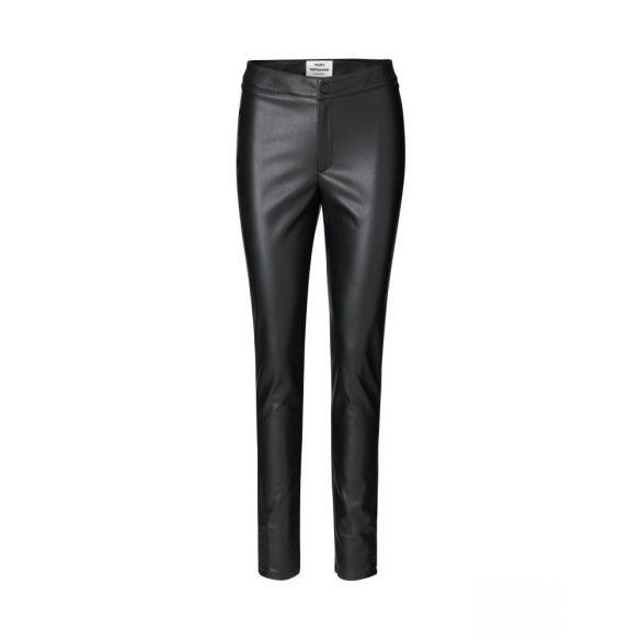 Mads Nørgaard ● Gemini Pallas ● fekete leggings