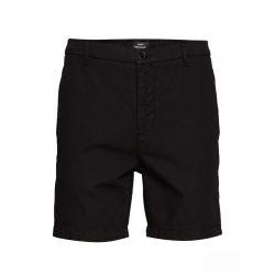 Mads Nørgaard ● Easy Palle ● fekete rövidnadrág