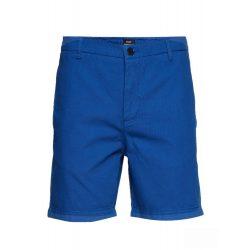 Mads Nørgaard ● Easy Palle ● középkék rövidnadrág