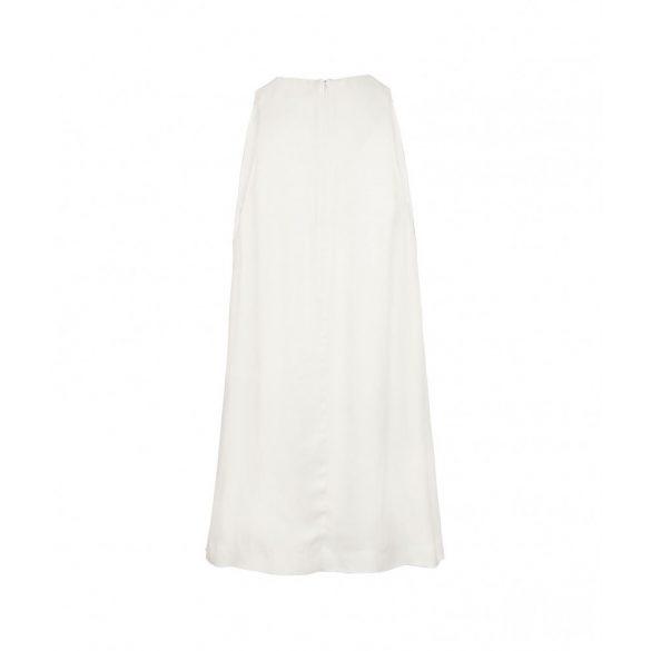 Samsøe & Samsøe ● Allyson ● krém színű ujjatlan top