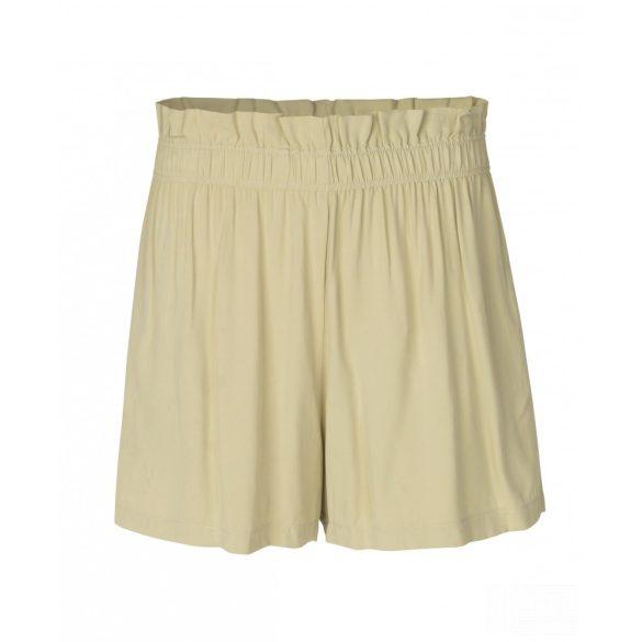 Samsøe & Samsøe ● Malayo ● világos khaki rövidnadrág