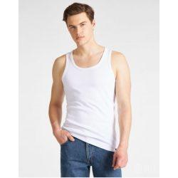 Lee ● Tank ● fehér pamut trikó