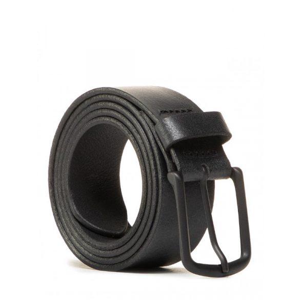 Lee ● Core Belt ● fekete bőröv