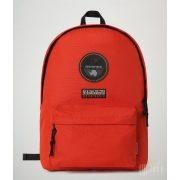 Napapijri ● Voyage ● narancspiros hátizsák