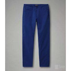 Napapijri ● Mana Stretch ● kék nadrág