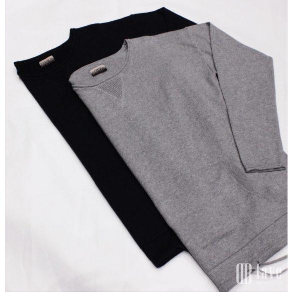 Napapijri ● Dali Kangaroo ● szürke pulóver