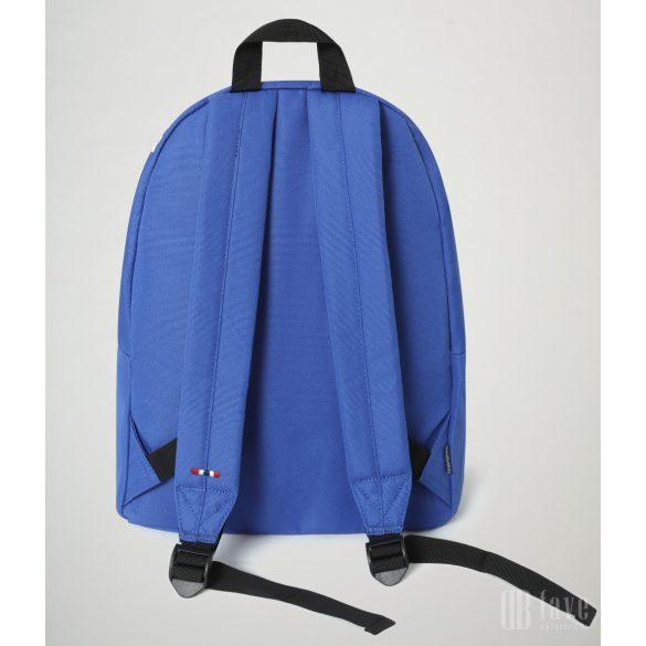 Napapijri ● Happy Day Pack ● középkék hátizsák