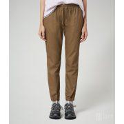 Napapijri ● Maree W ● barna nadrág