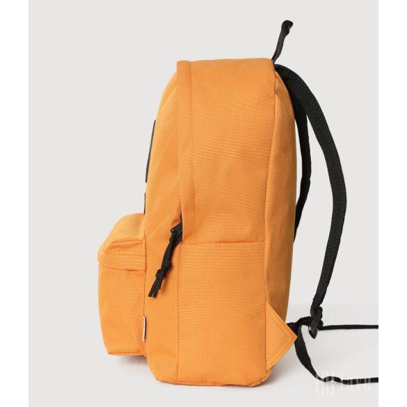 Napapijri ● Voyage ● okkersárga hátizsák