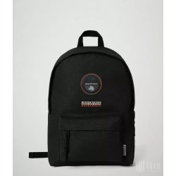 Napapijri ● Voyage Mini ● fekete hátizsák