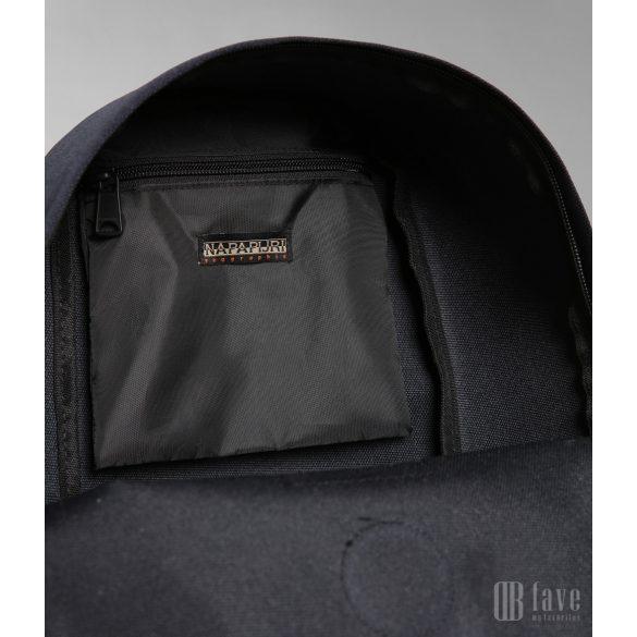 Napapijri ● Voyage Mini ● sötétkék hátizsák