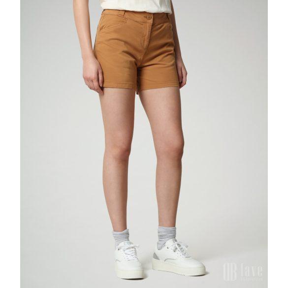 Napapijri ● Narie ● barna rövidnadrág
