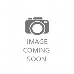 Wrangler ● Metal Kabel Belt ● barna bőröv
