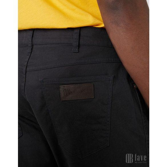 Wrangler ● Greensboro ● sötétszürke nadrág